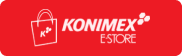 Konimex